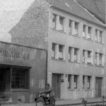 Foto_1_-_Bürogebäude