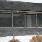 06ebvfachwerkhaus800x600